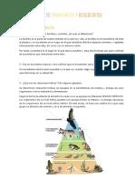 Niveles de organización y bioelementos_Vásquez Pasco Romina_4R50