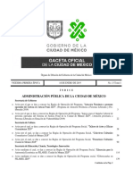 doc_reglas_de_operacion_focofess_2019_styfe.pdf