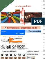 Modulo I - Unidad III.pdf