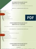 CONOCIMIENTOS BASICOS EN SERVICIO AL CLIENTE.pptx
