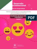 Guia_socioemocional_Tercer_Ciclo_Bachillerato_Sesion_7_s13_f3.pdf