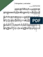 126 Abrigadas y salvadas.pdf