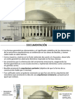 Boullée´s Opera.pdf