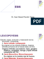 III._INTERPRETACION_DE_ANALISIS_CLINICOS_online_LEUCOPOYESIS_2020_II.ppt