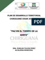 1072_plandedesarollo2016.pdf