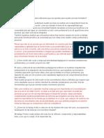 resumen - AUTOEVALUACION.docx