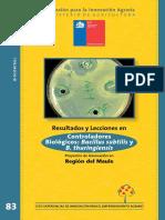conroles biologicos Chile.pdf