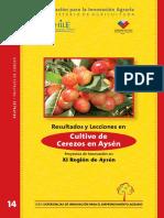 articles-75526_archivo_01.pdf