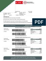 ATM_06-51100-0.pdf