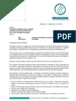 CONCEPTO-PICASSO-SEP-22-20 César Bohórquez
