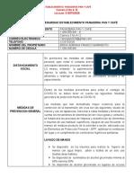 PROTOCOLO BIOSEGURIDAD PANADERIA.doc