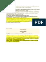 dfs parcial 3 ubp