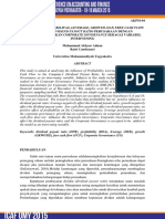 (dp) Lev, gro - kebdiv (gcg Intervening 02).pdf