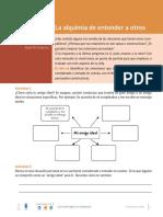 3.1_La_alquimia_de_entender_a_otros.pdf
