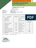 COA Medika Antiseptic Handrub 70%.pdf