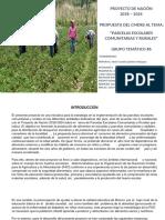 5b-parcelas-escolares-pdfio.pdf