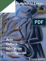 revistaENERO2012.pdf
