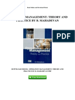 operation-management-theory-and-practice-by-b-mahadevan (1).pdf