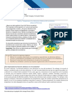 ECO2020.2.PD1_Suelo y Temperatura (1).pdf