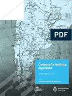 13._la_patagonia_1746