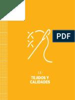 3_3_1_l1_tejidos-y-calidades_es_cl