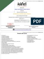 cc a.pdf