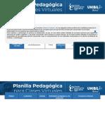 J.M.M. -Planilla Química I-Sec. 03-2020-1[922].docx