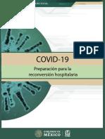 Preparacion_reconversionCOVID.pdf