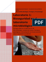 2020-Injuria-Microbiologia-LaboratorioHabilidades01