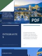 Criterios de Clasificación de los grandes contribuyentes.pptx