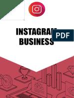 INSTAGRAM BUSINESS.pdf