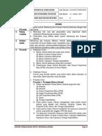 3-SOP-Monitoring-dan-Evaluasi-Internal.pdf
