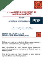 4.0 Gestión de Costos del proyecto. RevB.pdf