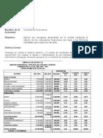Actividad Indicadores financieros (2).docx