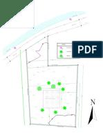 2ND SEM DESIGN SITE- KULUR-Model