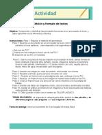 Actividad 1 Edicion y Formato de Textos (2)