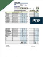 analisis-butir-soal-pilihan-ganda-kelas-7-uts-genap-2013