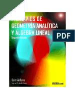 Principios-de-Geometria-Analitica-y-Algebra-Lineal.pdf