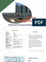 Ub One Level 11-For sale.pdf