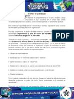 407343199-Actividad-11-Evidencia-4-Intografia-Erix.docx