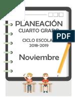04 Planeacion_noviembre4to-18-19