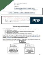 SECUENCIA_DIDACTICA_Y_ACTIVIDADES_OBLIGATORIAS._SISTEMA_INMUNOLOGICO_HUMANO._.pdf