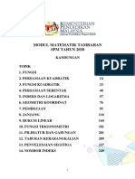 MODUL 25 MATEMATIK TAMBAHAN JPN SABAH.pdf