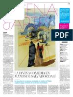 469130567-Divina-Comedia-Dali-pdf.pdf