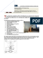 D__internet_myiemorgmy_Intranet_assets_doc_alldoc_document_5908_GETD_Application of EPS in Civil Engineering