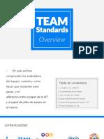 TSOverview (1).en.es