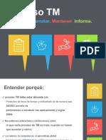 TM Process Overview.en.es