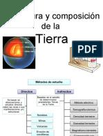 Estructura_y_composición_de_la_Tierra.ppt