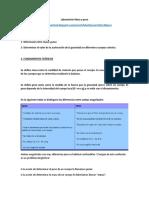 Laboratorio Masa y peso 6 (1)