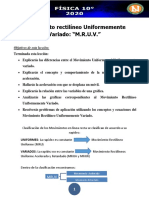 Movimiento-Rectilineo-Uniformente-Variado.pdf